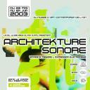 ArchitektureSonore