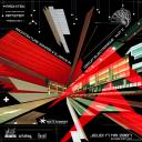Architekture Sonore#5_Drive-in