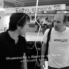 Écho Sonore #55