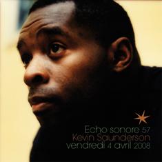 Écho Sonore #57