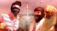 """We Are Terrorist sera présent à cette édition spécial des Échos Sonore, à l'occasion du lancement du """"Guide des musiques électroniques Rhône-Alpes""""."""
